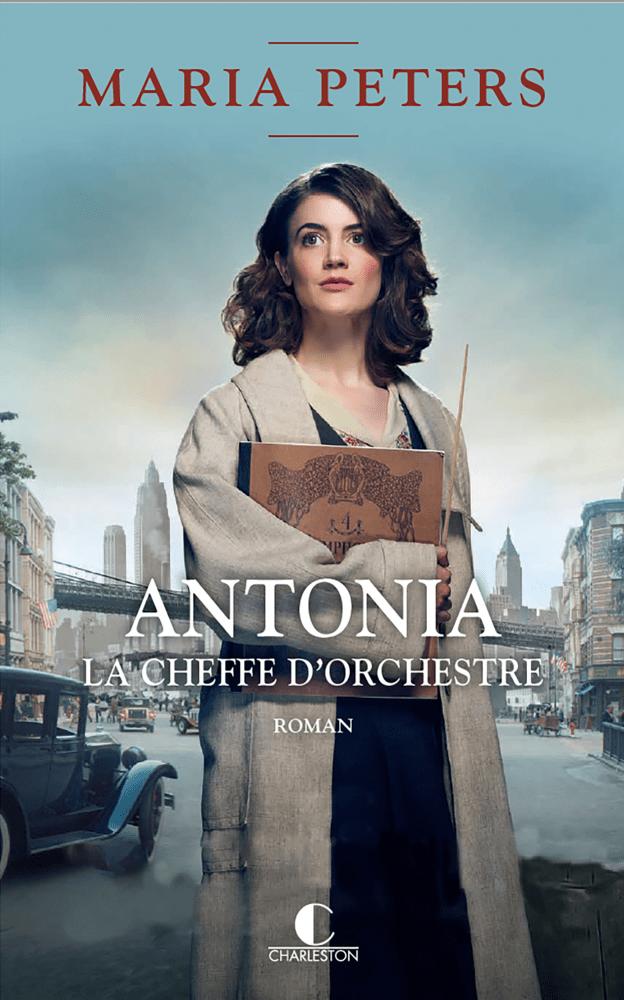antonia-la-cheffe-d-orchestre-tea-9782368125779_0