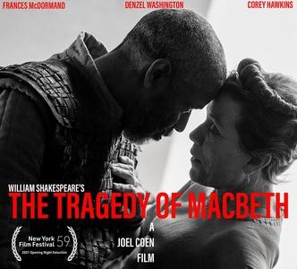 the.tragedy.of_.macbeth.2021